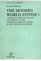 the modern world system 1 (immanuel wallerstein)