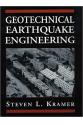 geotechnical earthquake engineering (steven l. kramer)