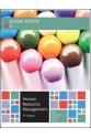 human resource management 9th (noe, hollenbeck, gerhart, wright)