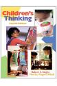 children's thinking 4th (siegler, alibali)