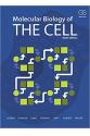 molecular biology of the cell 6th (bruce alberts, alexander johnson) 2 CİLT