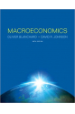 macroeconomics 6th (blanchard, johnson)