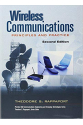 wireless communications principles and practice 2nd (theodore s. rappaport)