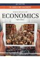 principles of economics 8th (n. gregory mankiw)
