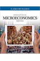 principles of microeconomics 8th (n. gregory mankiw)