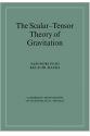 the scalar-tensor theory of gravitation (fujii, maeda)