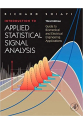 introduction to applied statistical signal analysis 3rd (richard shiavi)