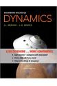 engineering mechanics dynamics seventh 7th (meriam, kraige)