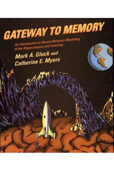 gateway to memory (gluck, myers)