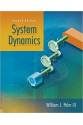 system dynamics 2nd (william john palm 3)