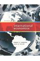 international economics 3rd (feenstra, taylor)