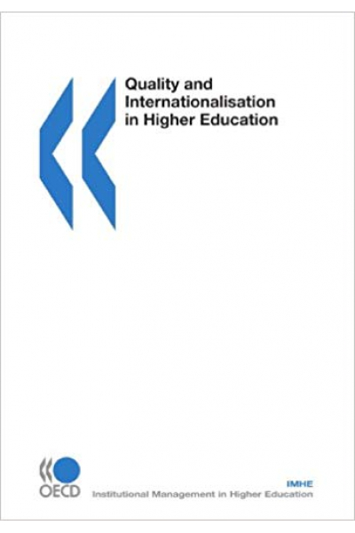 quality and internationalisation in higher education