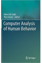 computer analysis of human behavior (salah, gevers)