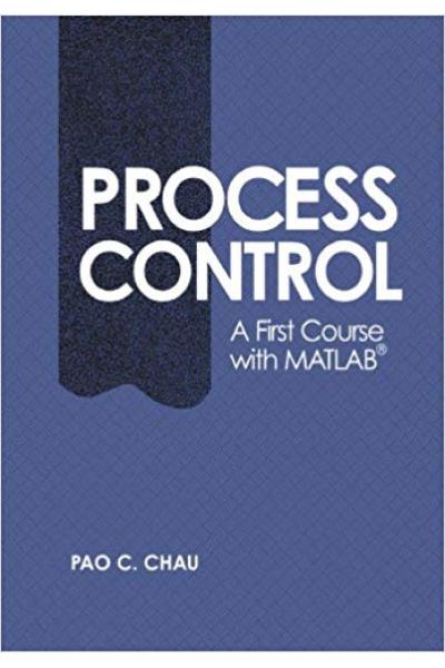 process control (pao chau)