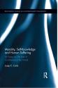 morality self knowledge and human suffering (josep corbi)