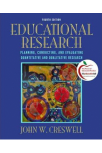 educational research 4th (john creswell)