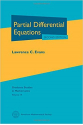 partial differential equations 2nd (lawrence evans)