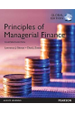 Principles of Managerial Finance 14th (Gitman)