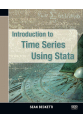 Introduction to Time Series Using Stata (Sean Becketti)