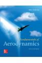 fundamentals of aerodynamics 6th (john anderson)