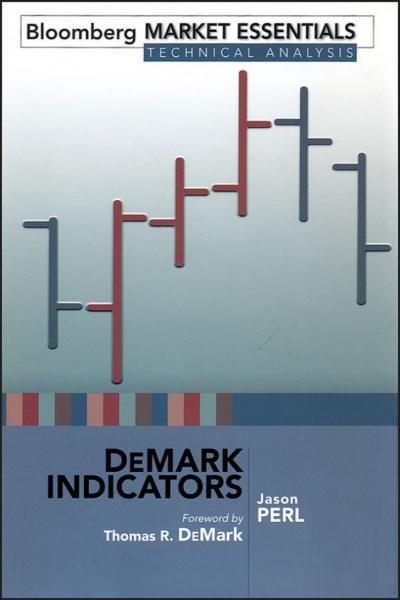 DEMARK INDICATORS (Jason PERL) 2008