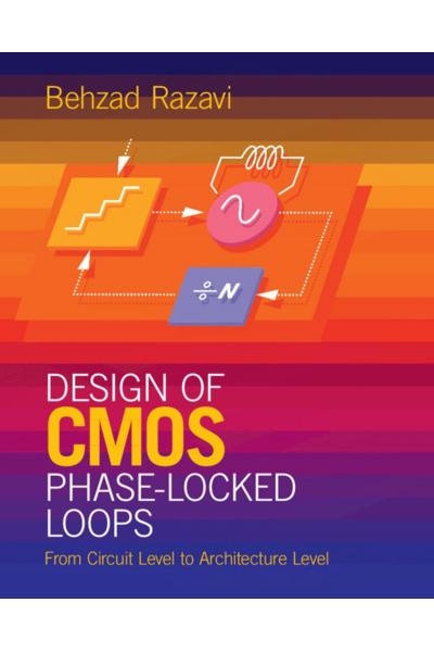 Design of CMOS Phase-Locked Loops