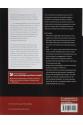 Mathematics for PhysicistsIntroductory Concepts and Methods (ALEXANDER ALTLAND-JAN VON DELFT)