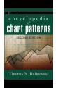 Encyclopedia of Chart Patterns SECOND EDITION Thomas N. Bulkowski (2 CİLT)