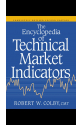 The Encyclopedia of Technical Market Indicators Robert W. Colby