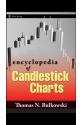 Encyclopedia of Candlestick Charts Thomas N. Bulkowski