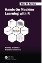 Hands-On Machine Learning with R - Boehmke, Greenwell