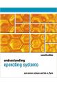 Understandjing Operating Systems 7 edition