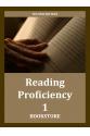 Reading Proficiency 1
