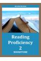 Reading Proficiency 2
