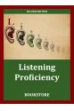 Listening Proficiency