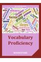 Vocabulary Proficiency
