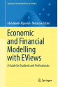 Economic and Financial Modelling with EViews (Abdulkader Aljandali)