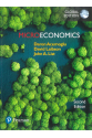 EC 101 Microeconomics 2nd Daron Acemoğlu