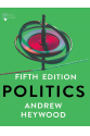 Politicis Heywood (Pols 101 )