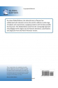Physiology of Behavior 12th (neil r. carlson) PSY 271 TAM KİTAP