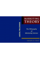 Marketing theory the Philosophy of Marketing science (shelby d. hunt