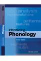 Ling 201 Phonology David Odden
