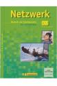 GER 202 Netzwerk A2.2 (Renkli)