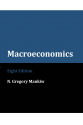Macroeconomics 8th (N. Gregory Mankiw)