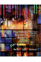 Psychology applied to modern life: Adjustment in the 21st century 12th (Weiten, Dunn, Hammer )