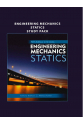 Engineering Mechnics Statics 5th (Anthony Bedford, Wallace Fowler)