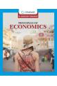Principles of Economics 9th  (N. Gregory Mankiw)