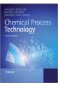 Chemical Process Technology 2nd Edition (Jacob A. Moulijn, Michiel Makkee,Annelies E. van Diepen)