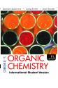 CHEM 241 Organic Chemistry 11th (graham solomons, craig b. fryhle)