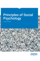 PSY 241 Principles of Social Psychology 1st International Edition Stangor PSY 241